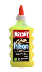 Cola Instant Neó 180 ml Amarillo