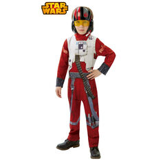 Disfraz Rubie'S Star W.Xwing Fighter