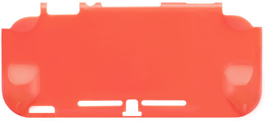 Switch Lite Funda Bumper + Grips