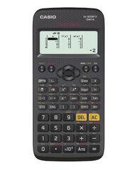 CalculadoraCasioCientíficaFX-82SPX-S-EH