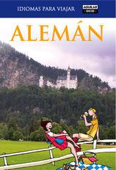 Alemán para viajar 2011