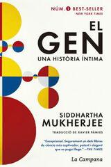 El gen (edició en català)