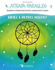 Rimes i petits poemes