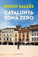 Catalunya, zona zero