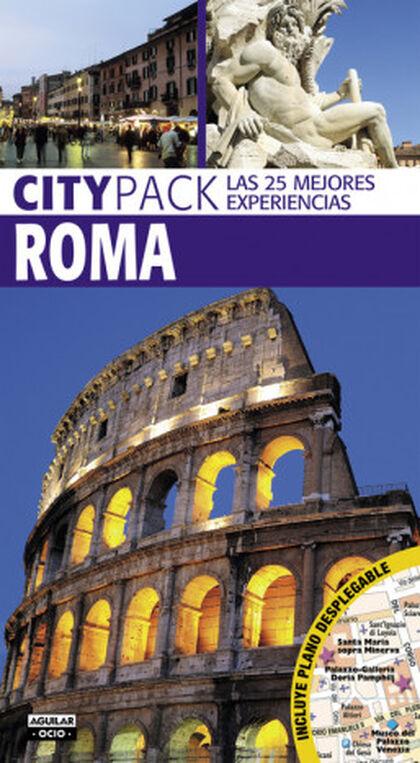 Roma - Citypack