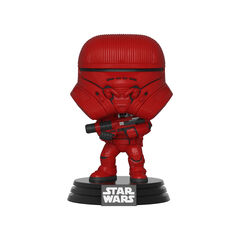 Funko POP! Star Wars Sith Jet Trooper