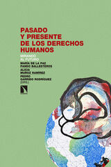 Pasado y presente de los derechos humano