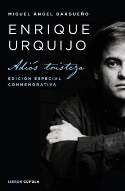 Enrique Urquijo