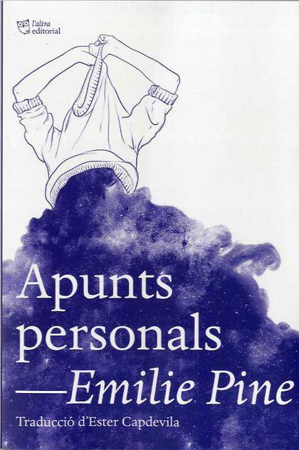 Apunts Personals
