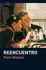 Reencuentro
