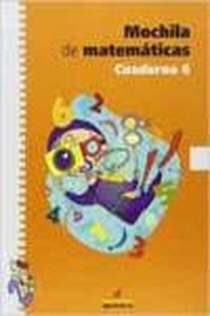 Matemàtiques 8/Calaixet PRIMÀRIA 3 Bromera 9788498241174