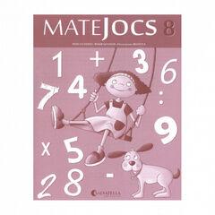 Salvc e3 matejocs 08