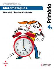 SMC E4 Matemàtiques/Supercompetents/15 Cruïlla 9788466138079
