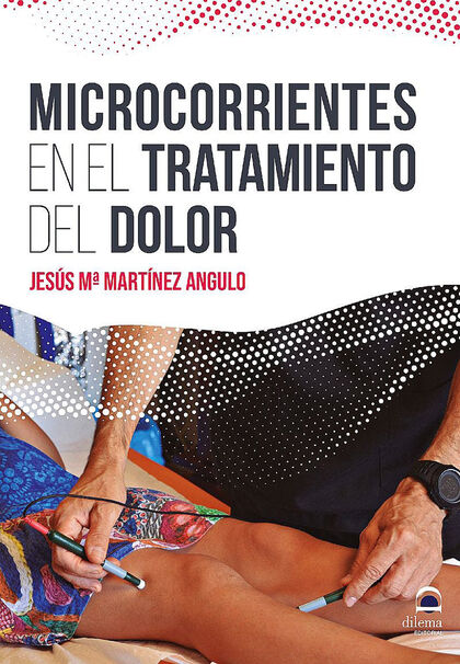 Microcorrientes en el tratamiento del dolor