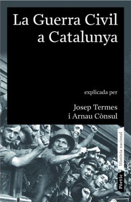 La guerra civil a Catalunya (1936 - 1939