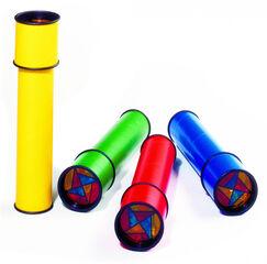Caleidoscopio Goki Color