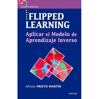Flipped learning, aplicar el modelo de a
