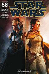Star Wars 58