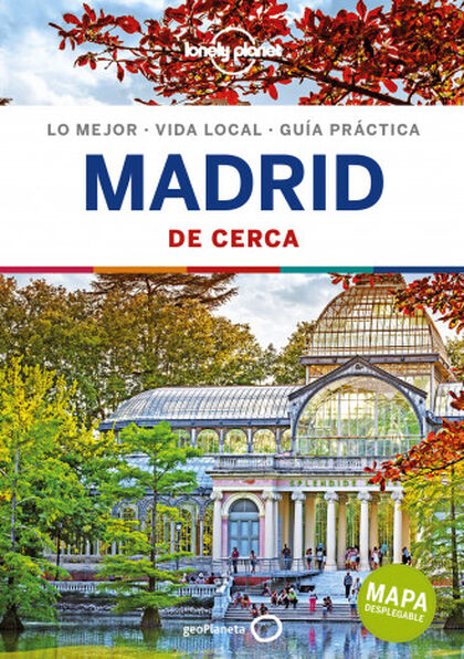 Madrid de cerca 5