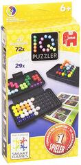 Juego de ingenio Smart Games IQ Puzzler