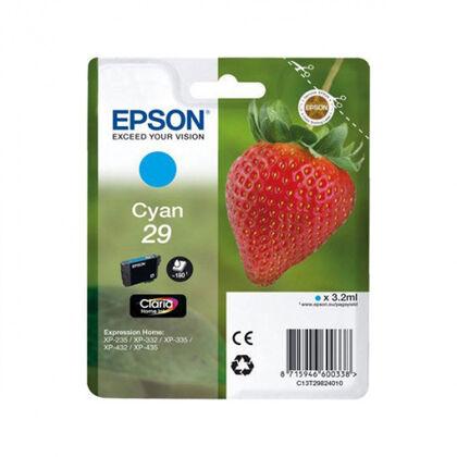 REC.ORIG. EPSON T29 CIAN