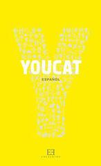 Youcat español