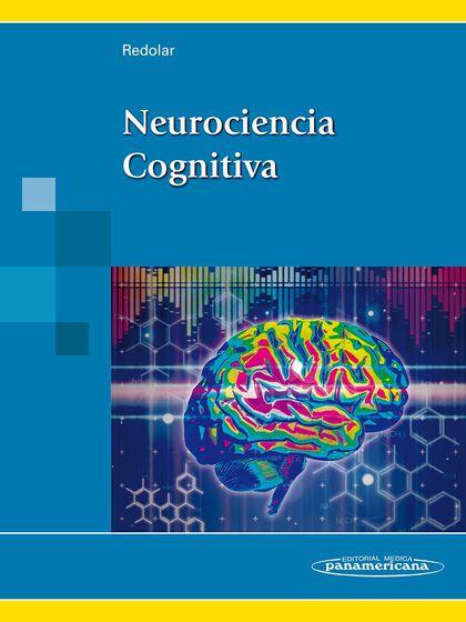 MP Neurociencia cognitiva