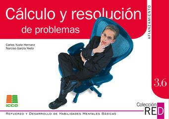 Icce red 3.6/10-12/cálculo y resolución