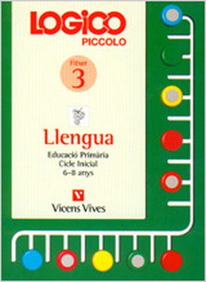 Vvc e piccolo/llengua 3
