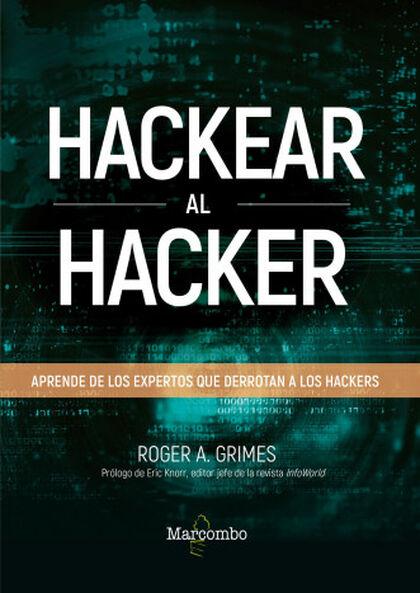 Hackear al hacker