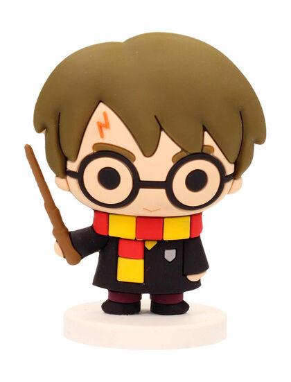 Figura Mini Harry Potter