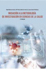 Iniciación a la metodología de investigación