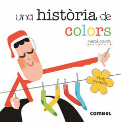 Una història de colors