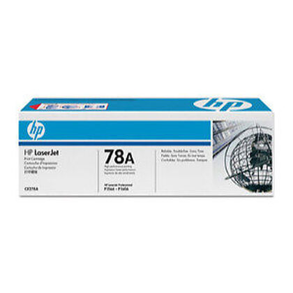 Tòner Original HP Laserjet CE278A