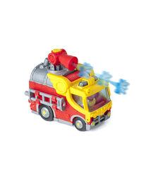 Superzings Mission 5 Fire Strike