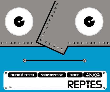 ANV P4 Reptes 2 Anaya Text 9788469830154