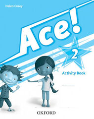 Oup e2 ace/activity