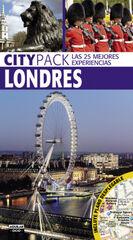 Londres - Citypack 2017