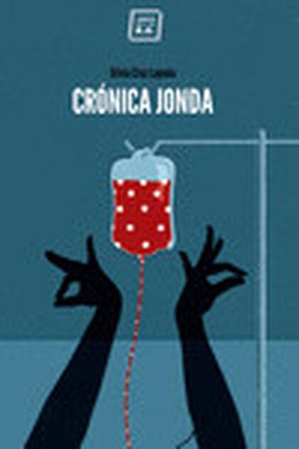 Crónica jonda