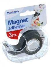 CINTA MAGNETICA (300x1,9cm)