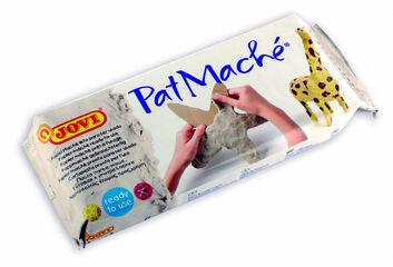 PASTA PAT MACHE 680 gr