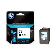 Recambio HP Original 951XL Magenta