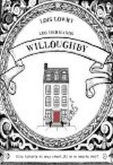 Los hermanos Willoughbys