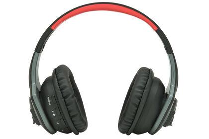 Auriculares Star Wars Bluetooth