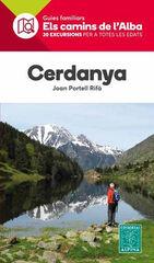 Cerdanya -Els camins de l'Alba