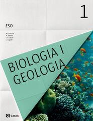 CAC S1 Biologia i geologia/15 Casals 9788421854662