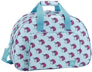 Bolsa Deporte Moos Unicorn