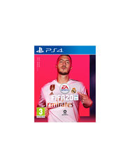 FIFA 20 Playstation 4