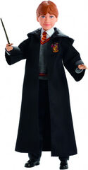 Nino Mattel Harry Potter Ron Weasley