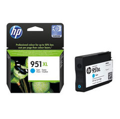 Recambio HP Original 301XL Color